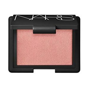 NARS Blush MINI Size - Orgasm
